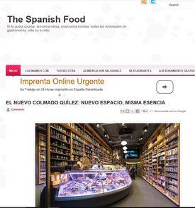 136672_159099_spanish.JPG