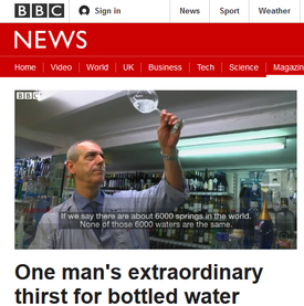 136674_137875_agua-bbc.png