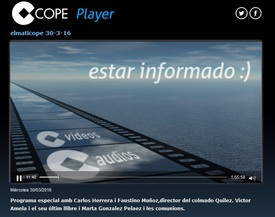136674_158588_cope.jpg