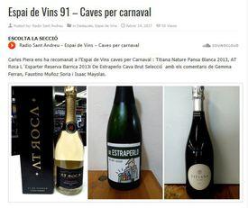 136674_160154_vinsicaves.JPG
