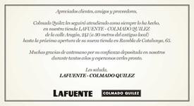 136675_151579_traslado_quilez-lafuente-04.jpg