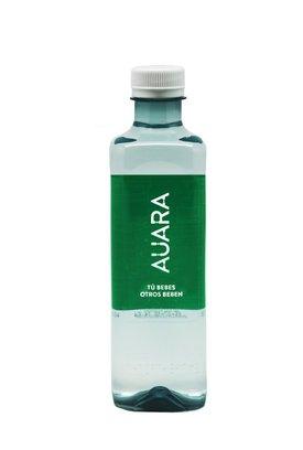 136675_159721_fmsoria_Agua-AUARA---1.jpg